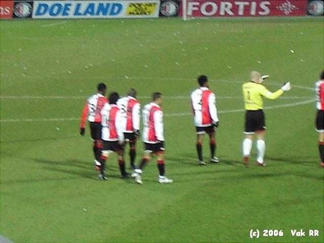 Feyenoord - KV Mechelen 1-0 22-02-2006 (43).JPG