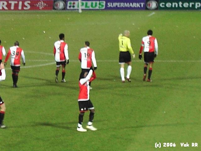 Feyenoord - KV Mechelen 1-0 22-02-2006 (44).JPG