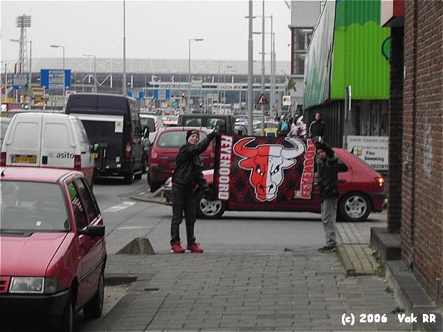 Feyenoord - KV Mechelen 1-0 22-02-2006 (5).JPG