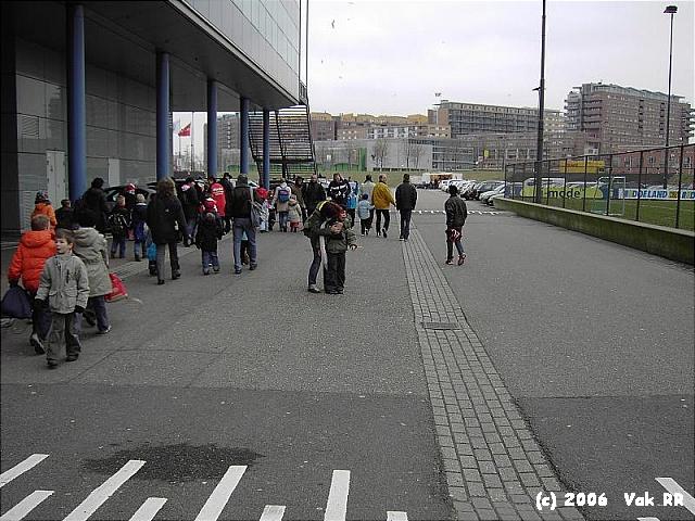 Feyenoord - KV Mechelen 1-0 22-02-2006 (8).JPG