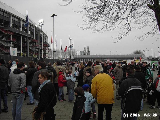 Feyenoord - KV Mechelen 1-0 22-02-2006 (9).JPG