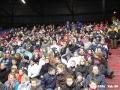 Feyenoord - KV Mechelen 1-0 22-02-2006 (13).JPG