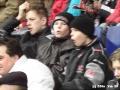 Feyenoord - KV Mechelen 1-0 22-02-2006 (22).JPG