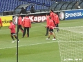 Feyenoord - KV Mechelen 1-0 22-02-2006 (27).JPG