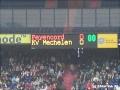 Feyenoord - KV Mechelen 1-0 22-02-2006 (30).JPG