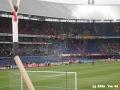 Feyenoord - KV Mechelen 1-0 22-02-2006 (32).JPG