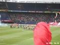 Feyenoord - KV Mechelen 1-0 22-02-2006 (34).JPG