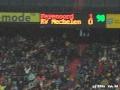 Feyenoord - KV Mechelen 1-0 22-02-2006 (39).JPG