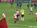 Feyenoord - KV Mechelen 1-0 22-02-2006 (42).JPG