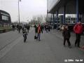 Feyenoord - KV Mechelen 1-0 22-02-2006 (7).JPG