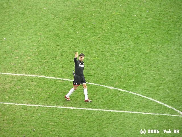 Feyenoord - RBC Roosendaal 2-0 16-04-2006 (1).JPG