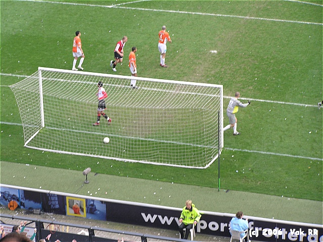 Feyenoord - RBC Roosendaal 2-0 16-04-2006 (10).JPG