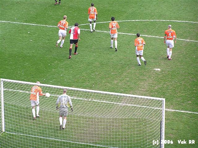 Feyenoord - RBC Roosendaal 2-0 16-04-2006 (11).JPG