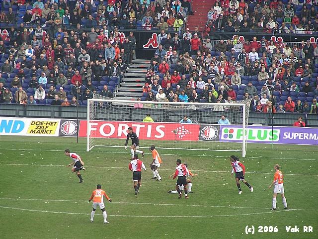 Feyenoord - RBC Roosendaal 2-0 16-04-2006 (13).JPG