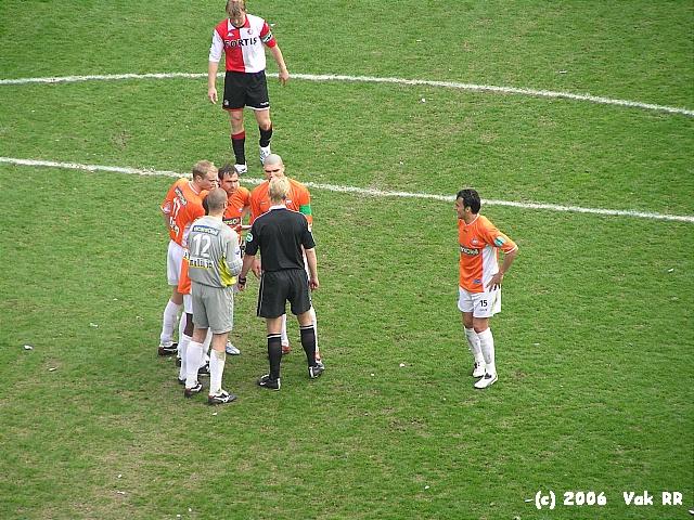 Feyenoord - RBC Roosendaal 2-0 16-04-2006 (18).JPG