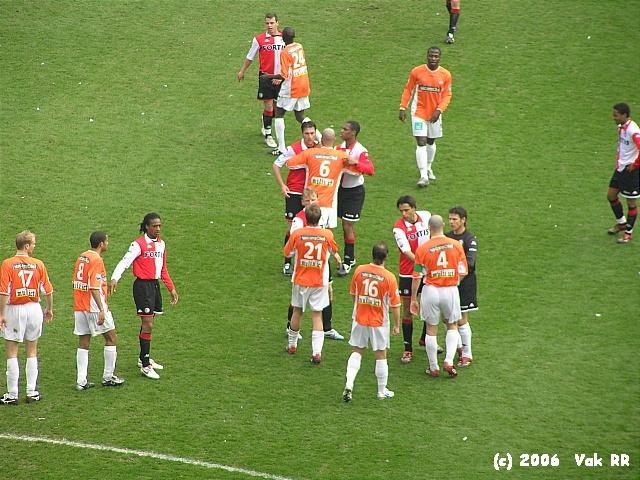 Feyenoord - RBC Roosendaal 2-0 16-04-2006 (21).JPG