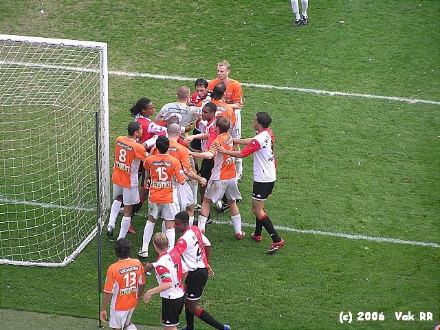 Feyenoord - RBC Roosendaal 2-0 16-04-2006 (24).JPG