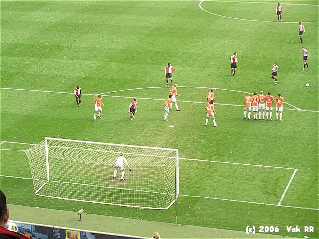 Feyenoord - RBC Roosendaal 2-0 16-04-2006 (29).JPG