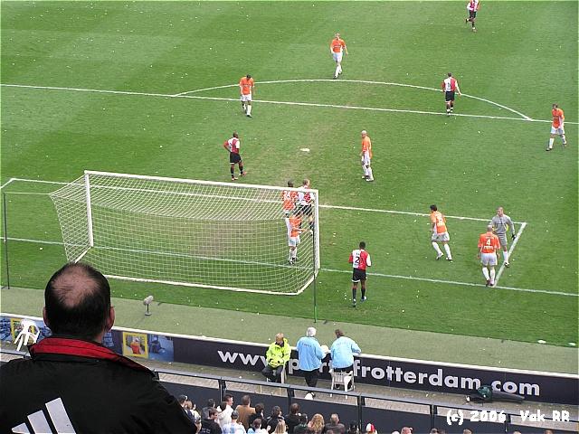 Feyenoord - RBC Roosendaal 2-0 16-04-2006 (32).JPG