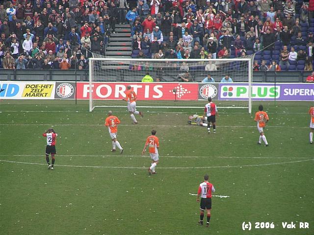 Feyenoord - RBC Roosendaal 2-0 16-04-2006 (35).JPG