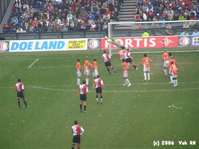 Feyenoord - RBC Roosendaal 2-0 16-04-2006 (36).JPG