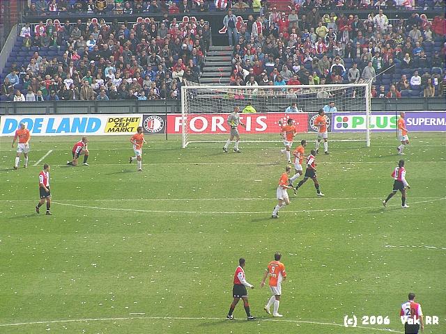 Feyenoord - RBC Roosendaal 2-0 16-04-2006 (38).JPG