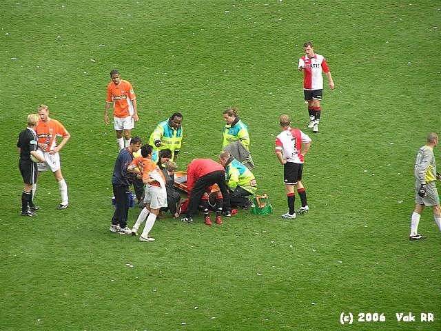 Feyenoord - RBC Roosendaal 2-0 16-04-2006 (4).JPG