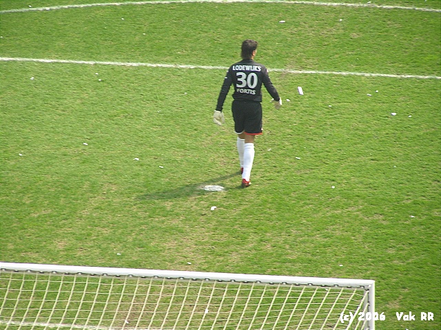Feyenoord - RBC Roosendaal 2-0 16-04-2006 (40).JPG