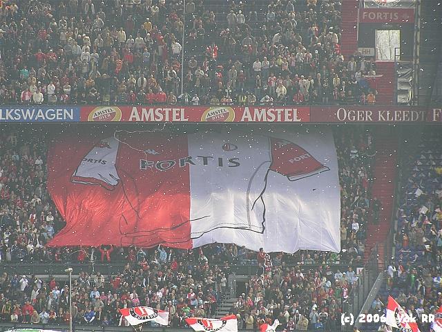 Feyenoord - RBC Roosendaal 2-0 16-04-2006 (44).JPG