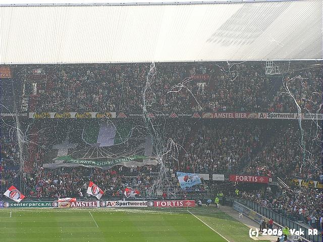 Feyenoord - RBC Roosendaal 2-0 16-04-2006 (45).JPG