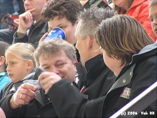 Feyenoord - RBC Roosendaal 2-0 16-04-2006 (47).JPG