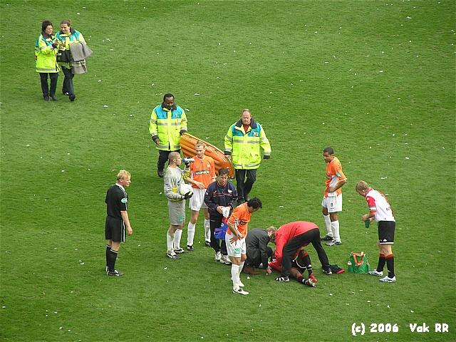 Feyenoord - RBC Roosendaal 2-0 16-04-2006 (5).JPG
