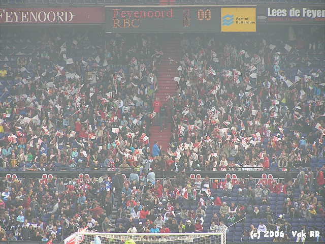Feyenoord - RBC Roosendaal 2-0 16-04-2006 (50).JPG