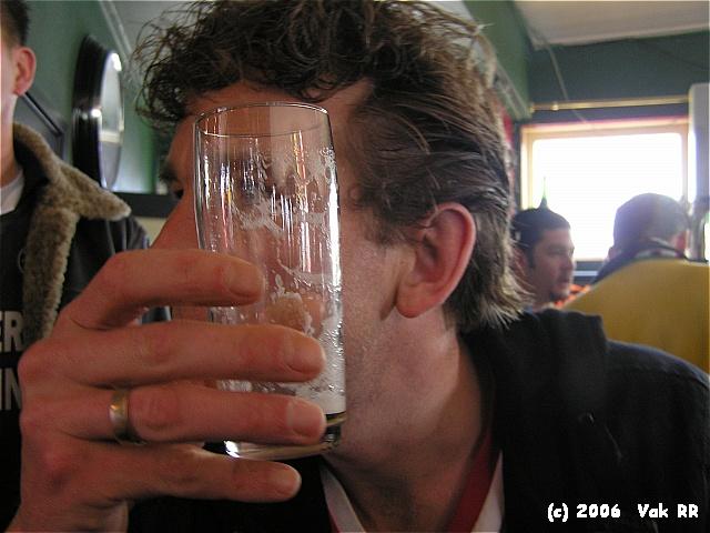 Feyenoord - RBC Roosendaal 2-0 16-04-2006 (56).JPG