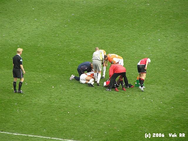 Feyenoord - RBC Roosendaal 2-0 16-04-2006 (6).JPG