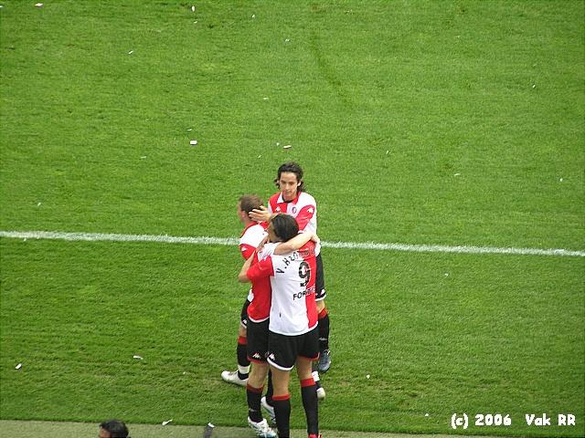 Feyenoord - RBC Roosendaal 2-0 16-04-2006 (9).JPG