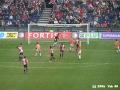 Feyenoord - RBC Roosendaal 2-0 16-04-2006 (12).JPG