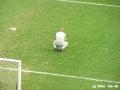 Feyenoord - RBC Roosendaal 2-0 16-04-2006 (15).JPG