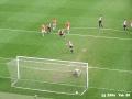 Feyenoord - RBC Roosendaal 2-0 16-04-2006 (17).JPG