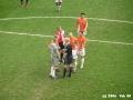 Feyenoord - RBC Roosendaal 2-0 16-04-2006 (19).JPG