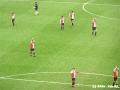 Feyenoord - RBC Roosendaal 2-0 16-04-2006 (2).JPG