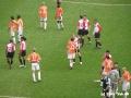 Feyenoord - RBC Roosendaal 2-0 16-04-2006 (20).JPG