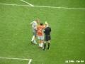 Feyenoord - RBC Roosendaal 2-0 16-04-2006 (22).JPG