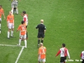 Feyenoord - RBC Roosendaal 2-0 16-04-2006 (23).JPG
