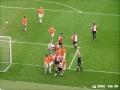 Feyenoord - RBC Roosendaal 2-0 16-04-2006 (25).JPG