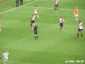 Feyenoord - RBC Roosendaal 2-0 16-04-2006 (27).JPG