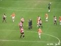 Feyenoord - RBC Roosendaal 2-0 16-04-2006 (3).JPG