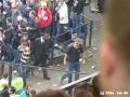 Feyenoord - RBC Roosendaal 2-0 16-04-2006 (31).JPG