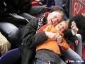 Feyenoord - RBC Roosendaal 2-0 16-04-2006 (33).JPG