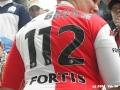 Feyenoord - RBC Roosendaal 2-0 16-04-2006 (34).JPG